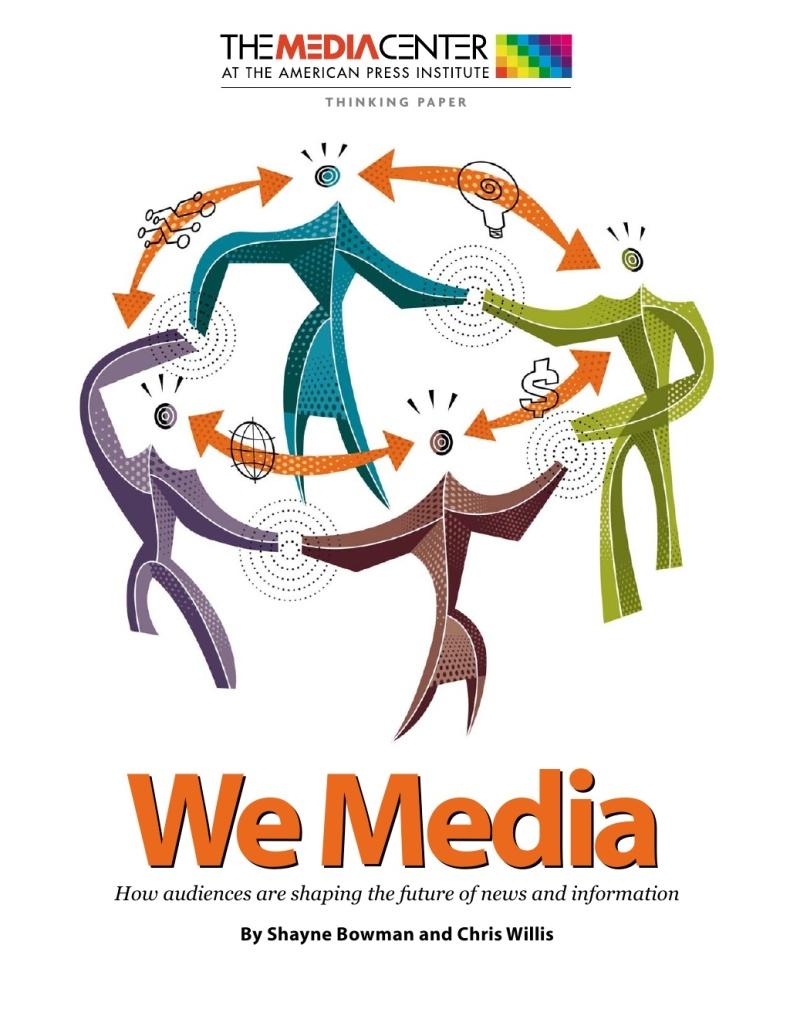 we-media-1-1024
